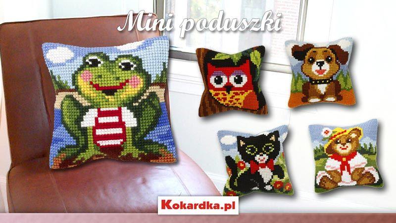 haft-mini-poduszki