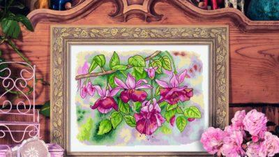 kram_kwiaty