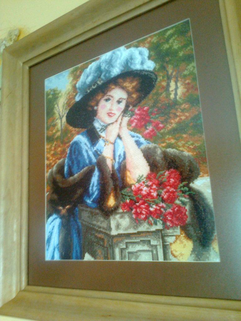 haft-klasyka-malarstwa