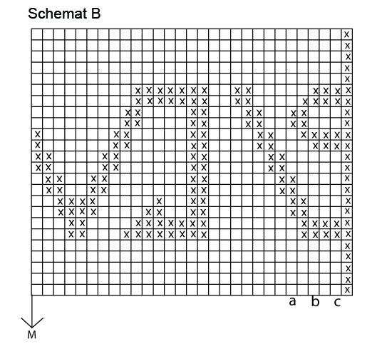 Scheepjeswol_300_Z/W_28-5.indd