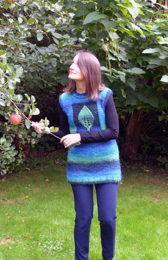 sweter_blog