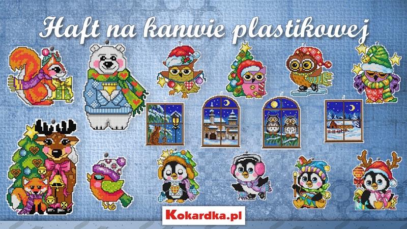 kanwa_plastikowa